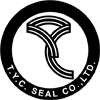 T.Y.C.Seal Co., Ltd. logo